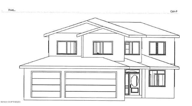 L84 B6 Turlock Drive, Eagle River, AK 99577 (MLS #19-18050) :: RMG Real Estate Network | Keller Williams Realty Alaska Group