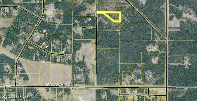 L3-B Windmill Street, Sterling, AK 99672 (MLS #19-18066) :: RMG Real Estate Network   Keller Williams Realty Alaska Group