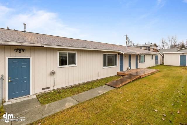 6601 E 8th Avenue, Anchorage, AK 99504 (MLS #19-18087) :: RMG Real Estate Network | Keller Williams Realty Alaska Group