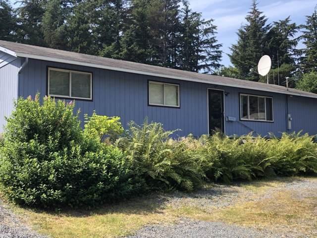 709 Sirstad Street, Sitka, AK 99835 (MLS #19-18126) :: Wolf Real Estate Professionals