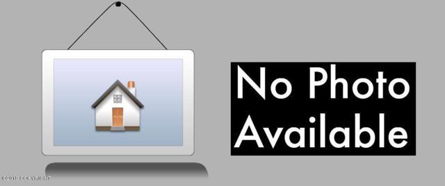 2635 Latouche Street, Anchorage, AK 99508 (MLS #19-1814) :: RMG Real Estate Network | Keller Williams Realty Alaska Group
