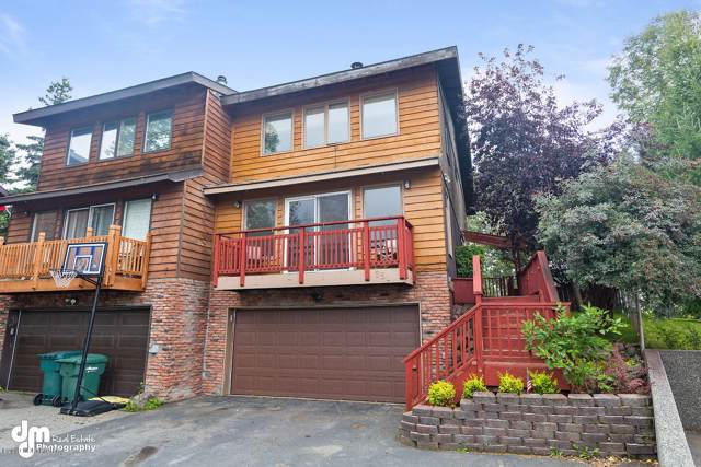 351 Villa Circle, Anchorage, AK 99504 (MLS #19-18143) :: Wolf Real Estate Professionals
