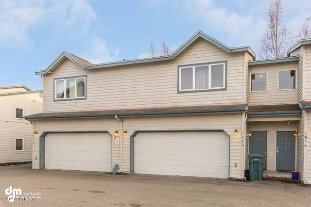 7652 Boundary Avenue, Anchorage, AK 99504 (MLS #19-18162) :: Wolf Real Estate Professionals