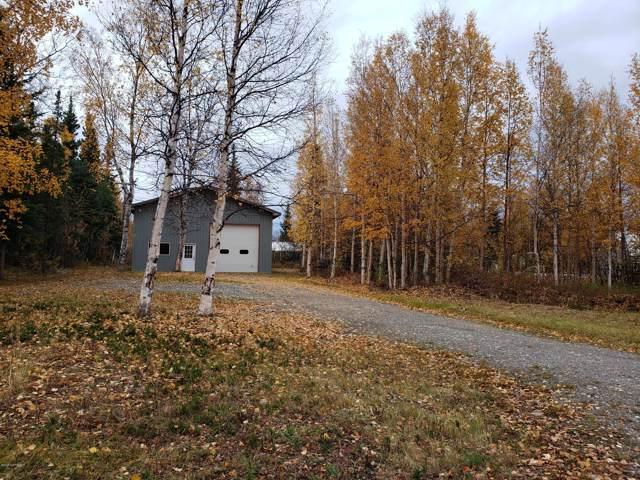 L22-23 B31 Salcha Avenue, Delta Junction, AK 99737 (MLS #19-18202) :: Wolf Real Estate Professionals