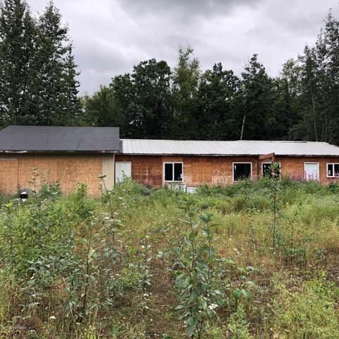 1546 N Williwaw Way, Wasilla, AK 99654 (MLS #19-18206) :: RMG Real Estate Network | Keller Williams Realty Alaska Group