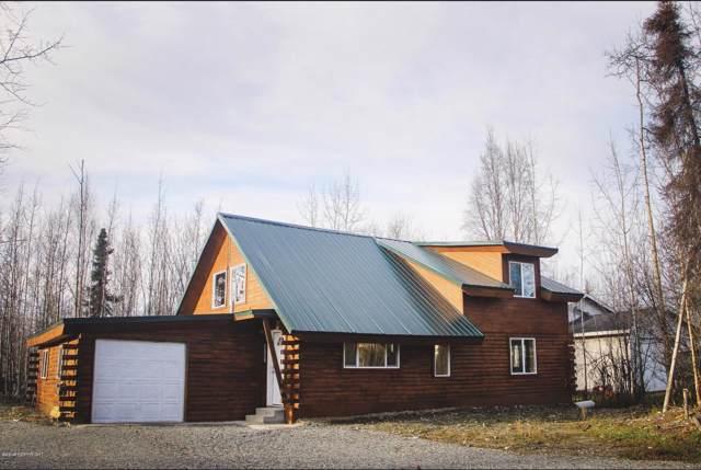 14191 Sunrise Drive, Big Lake, AK 99654 (MLS #19-18207) :: RMG Real Estate Network | Keller Williams Realty Alaska Group