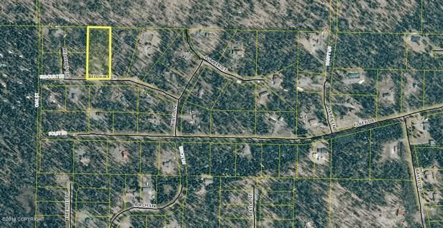 L3 B7 Redoubt Drive, Nikiski/North Kenai, AK 99635 (MLS #19-18229) :: RMG Real Estate Network | Keller Williams Realty Alaska Group