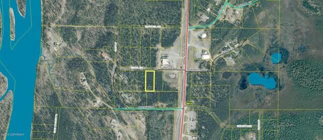 Tr B-1 L4 Trevor Avenue, Soldotna, AK 99669 (MLS #19-18234) :: Core Real Estate Group