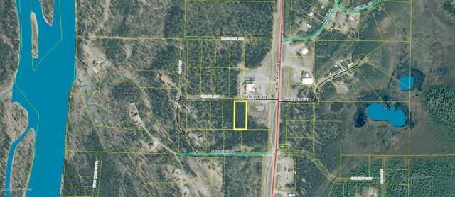 Tr B-1 L5 Trevor Avenue, Soldotna, AK 99669 (MLS #19-18238) :: Core Real Estate Group