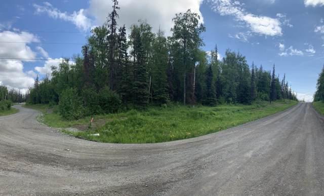 7069 S Alans Drive, Wasilla, AK 99654 (MLS #19-18244) :: RMG Real Estate Network | Keller Williams Realty Alaska Group