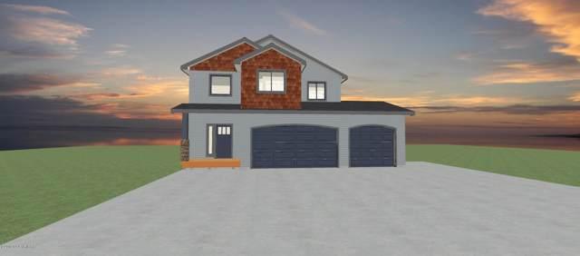 7481 S Timberview Drive, Wasilla, AK 99623 (MLS #19-18247) :: RMG Real Estate Network | Keller Williams Realty Alaska Group