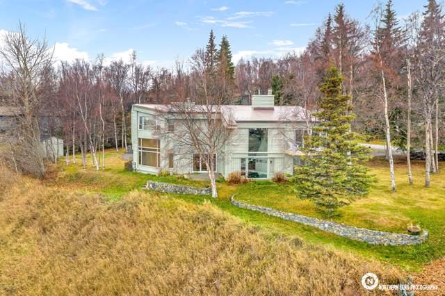 14200 Jarvi Drive, Anchorage, AK 99516 (MLS #19-18292) :: RMG Real Estate Network | Keller Williams Realty Alaska Group