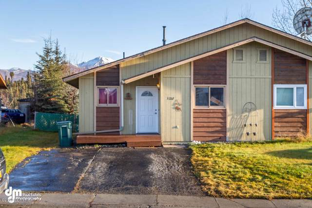 3217 Doil Drive, Anchorage, AK 99507 (MLS #19-18301) :: RMG Real Estate Network   Keller Williams Realty Alaska Group