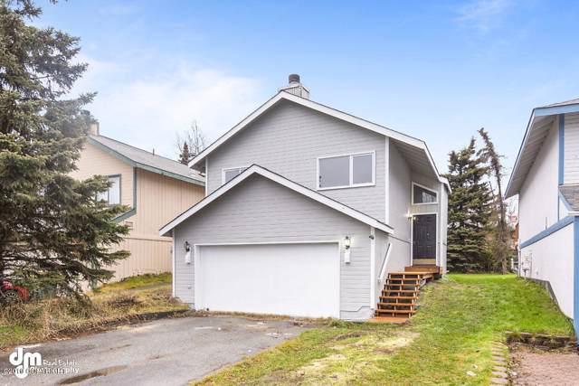 4331 Ambler Circle, Anchorage, AK 99504 (MLS #19-18304) :: Wolf Real Estate Professionals
