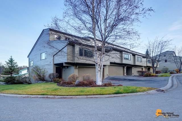 1053 Potlatch Circle, Anchorage, AK 99503 (MLS #19-18318) :: Team Dimmick