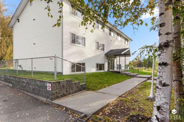 1201 Patricia Avenue, Wasilla, AK 99654 (MLS #19-18319) :: RMG Real Estate Network | Keller Williams Realty Alaska Group