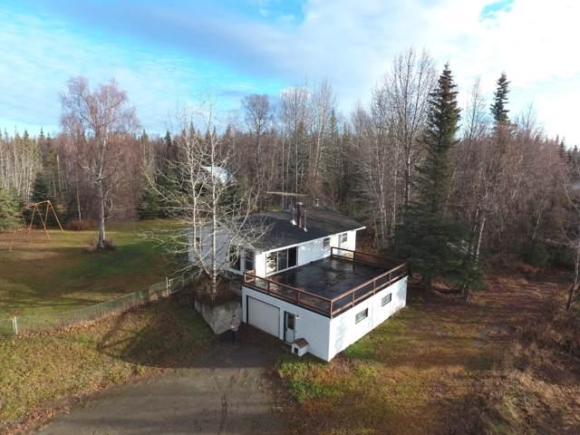 50065 Kivi Lake Drive, Nikiski/North Kenai, AK 99635 (MLS #19-18333) :: Core Real Estate Group