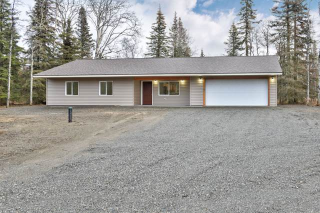 35378 Julia Lane, Soldotna, AK 99669 (MLS #19-18335) :: Wolf Real Estate Professionals