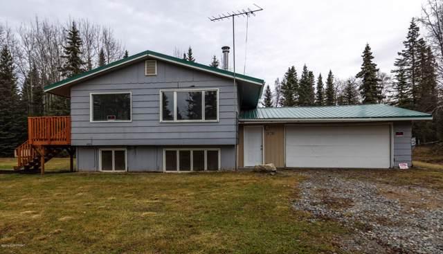35730 Knackstedt Street, Soldotna, AK 99669 (MLS #19-18358) :: Wolf Real Estate Professionals