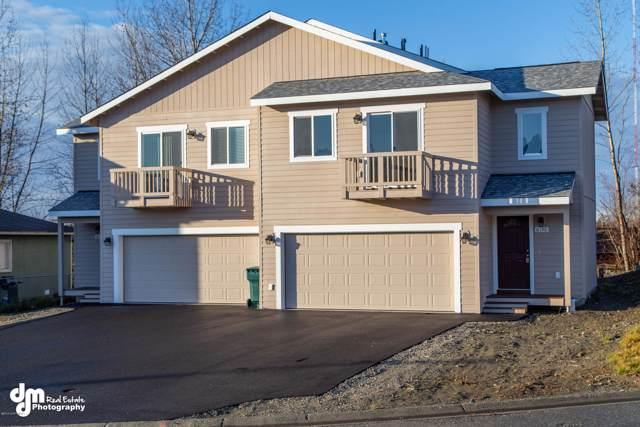6130 Doil Circle, Anchorage, AK 99507 (MLS #19-18370) :: Team Dimmick