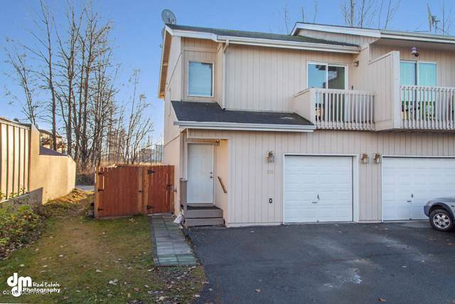 230 E 45th Avenue, Anchorage, AK 99503 (MLS #19-18372) :: RMG Real Estate Network | Keller Williams Realty Alaska Group
