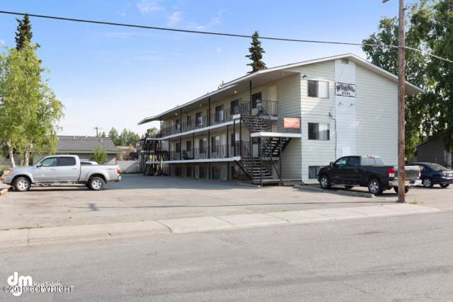 3741 Richmond Avenue, Anchorage, AK 99508 (MLS #19-18375) :: Wolf Real Estate Professionals