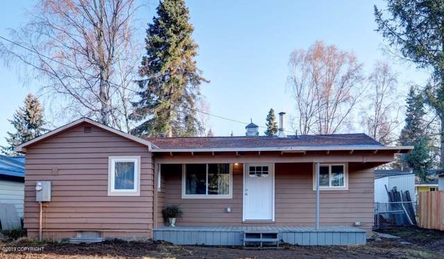 2440 Cottonwood Street, Anchorage, AK 99508 (MLS #19-18382) :: Wolf Real Estate Professionals