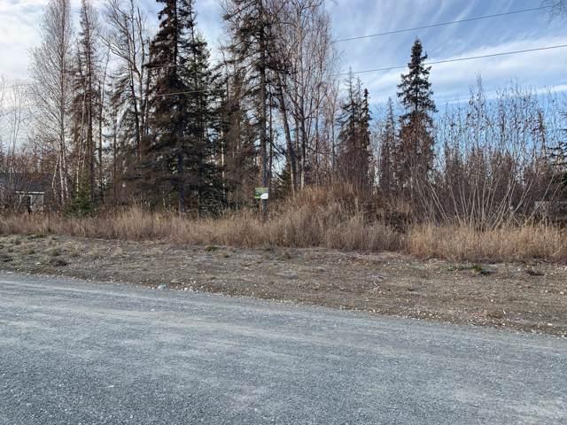 8328 S Ira Drive, Wasilla, AK 99623 (MLS #19-18383) :: RMG Real Estate Network | Keller Williams Realty Alaska Group