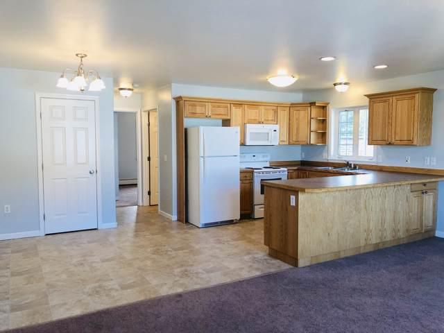 1786 E Neil Circle #2, Wasilla, AK 99654 (MLS #19-18401) :: Wolf Real Estate Professionals