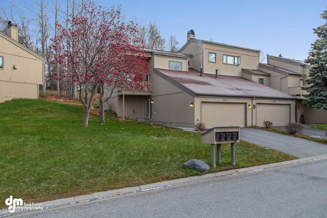 2011 Innes Circle, Anchorage, AK 99515 (MLS #19-18457) :: Core Real Estate Group