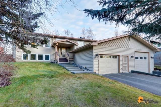 10051 Eshamy Bay Drive, Anchorage, AK 99515 (MLS #19-18536) :: RMG Real Estate Network   Keller Williams Realty Alaska Group