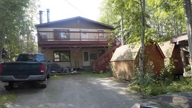 1111 E Klatt Road #2, Anchorage, AK 99515 (MLS #19-18550) :: Roy Briley Real Estate Group