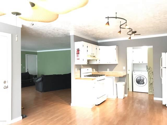 406 S Forest Drive #1, Kenai, AK 99611 (MLS #19-18606) :: RMG Real Estate Network | Keller Williams Realty Alaska Group