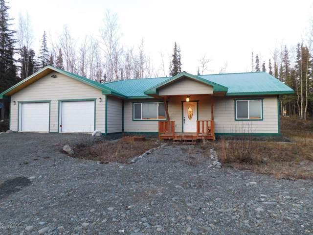 37529 Samsel Road, Sterling, AK 99672 (MLS #19-18609) :: Core Real Estate Group