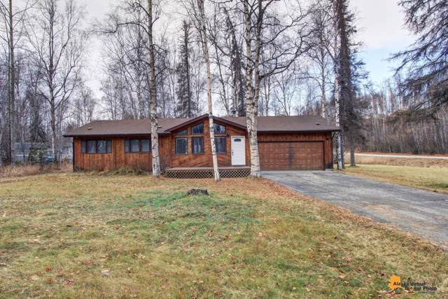 4820 Ketch Circle, Wasilla, AK 99623 (MLS #19-18623) :: RMG Real Estate Network | Keller Williams Realty Alaska Group