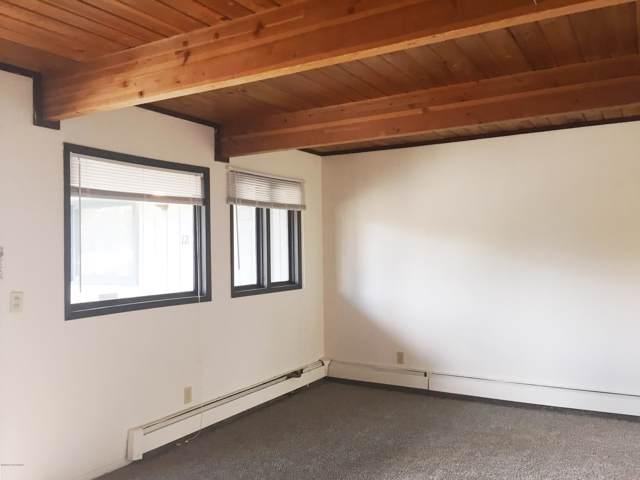2805 W 31st Avenue #21, Anchorage, AK 99517 (MLS #19-18655) :: Wolf Real Estate Professionals