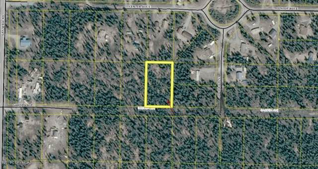 L5 B6 Garden Avenue, Soldotna, AK 99669 (MLS #19-18659) :: Wolf Real Estate Professionals