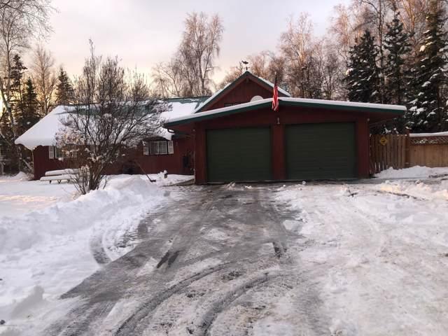 3730 S English Bay Drive, Wasilla, AK 99654 (MLS #19-18686) :: RMG Real Estate Network | Keller Williams Realty Alaska Group