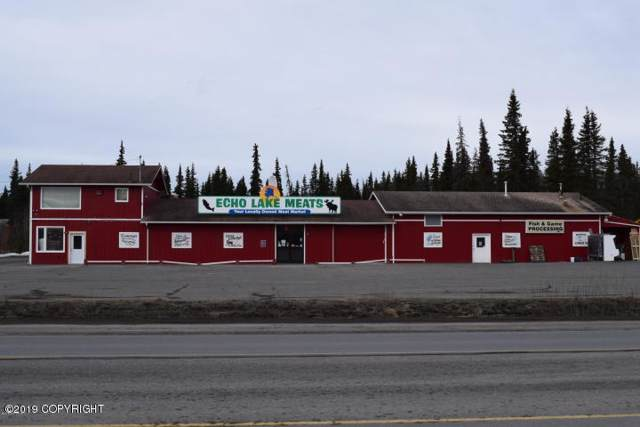 42030 Kalifornsky Beach Road, Soldotna, AK 99669 (MLS #19-18688) :: Wolf Real Estate Professionals