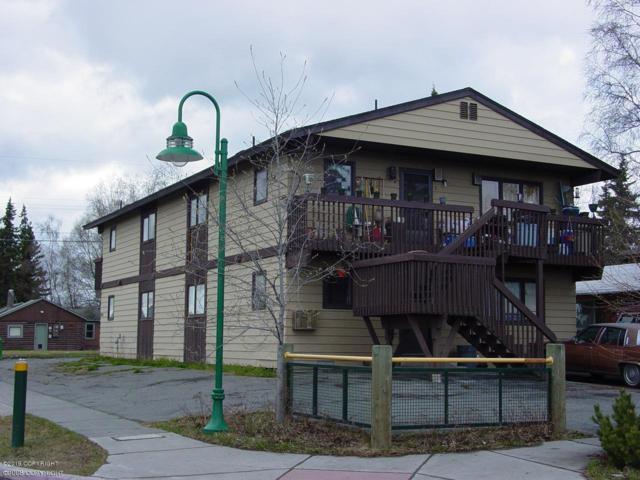 4321 Peterkin Avenue, Anchorage, AK 99508 (MLS #19-1869) :: The Huntley Owen Team