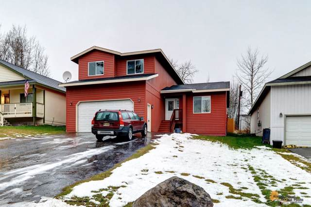 2505 W 30 Avenue, Anchorage, AK 99517 (MLS #19-18701) :: Wolf Real Estate Professionals