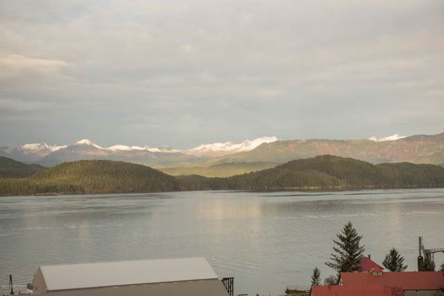L9A Orca Inlet Road, Cordova, AK 99574 (MLS #19-18708) :: RMG Real Estate Network | Keller Williams Realty Alaska Group