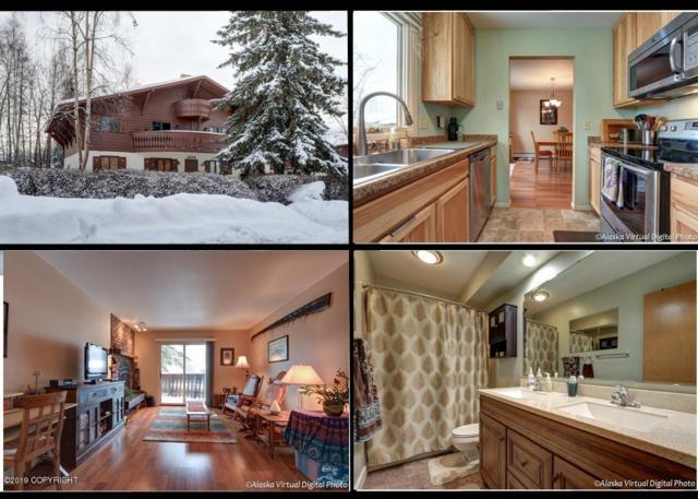 4856 Bryn Mawr Court #2, Anchorage, AK 99508 (MLS #19-1871) :: Core Real Estate Group