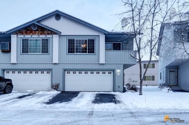 5834 Sapphire Loop #44B, Anchorage, AK 99504 (MLS #19-18747) :: RMG Real Estate Network | Keller Williams Realty Alaska Group