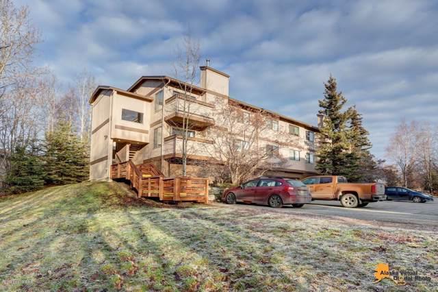 11720 Business Boulevard #203, Eagle River, AK 99577 (MLS #19-18771) :: RMG Real Estate Network | Keller Williams Realty Alaska Group