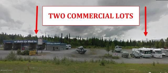 42403 Sterling Highway, Soldotna, AK 99669 (MLS #19-18777) :: RMG Real Estate Network | Keller Williams Realty Alaska Group