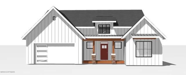 L14 B1 Heather Wood Estates Circle, Anchorage, AK 99502 (MLS #19-18803) :: Synergy Home Team