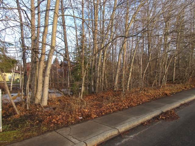 L13 E 16th Avenue, Anchorage, AK 99501 (MLS #19-18893) :: Wolf Real Estate Professionals