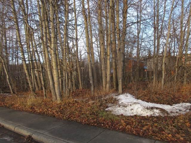 L14 E 16th Avenue, Anchorage, AK 99501 (MLS #19-18894) :: Wolf Real Estate Professionals