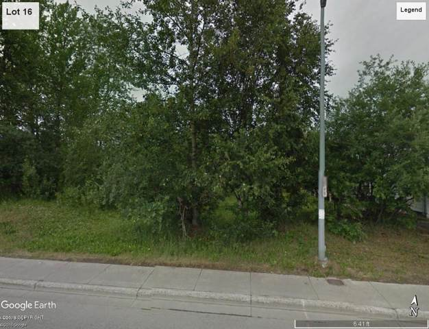 L16 E 16th Avenue, Anchorage, AK 99501 (MLS #19-18896) :: Wolf Real Estate Professionals